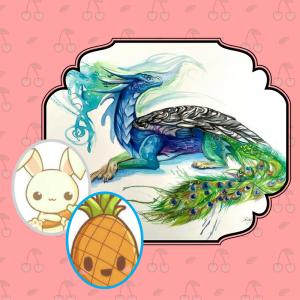 dragon-ceriss