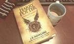 Harry Potter & l'enfant maudit